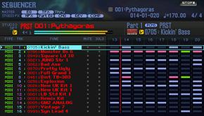 playback mp3 sans batterie