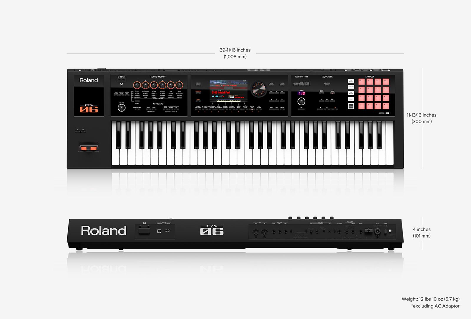 Mobile music polyphonic v2 61 winall keygen dvt milebis for Yamaha mx61 specs