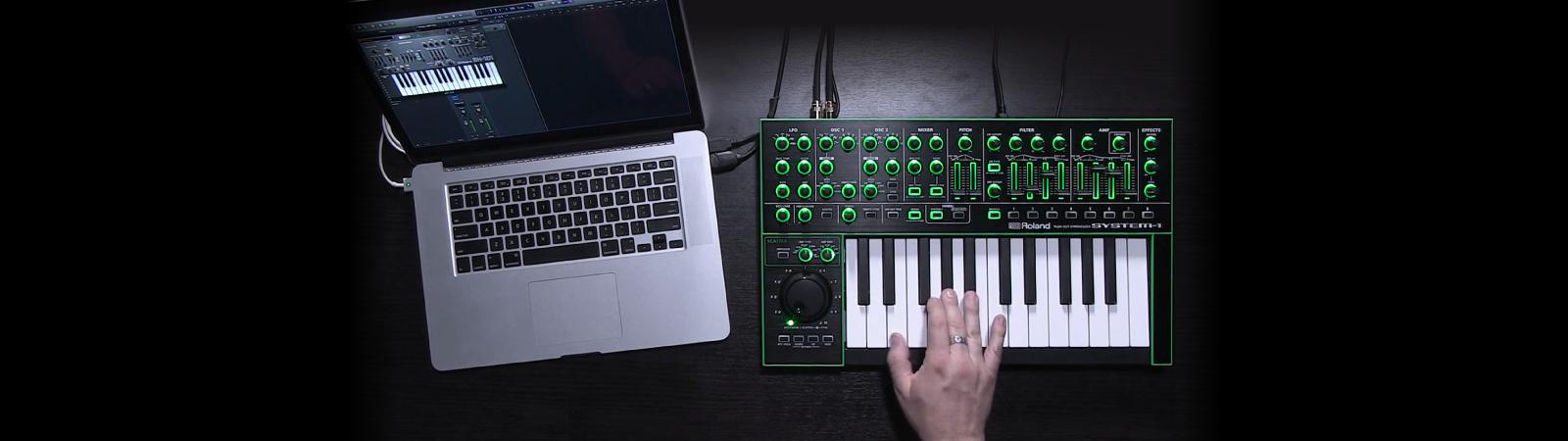 Программа Синтезатор На Компьютере Скачать Бесплатно