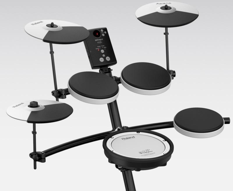 Roland Td 1kv V Drums
