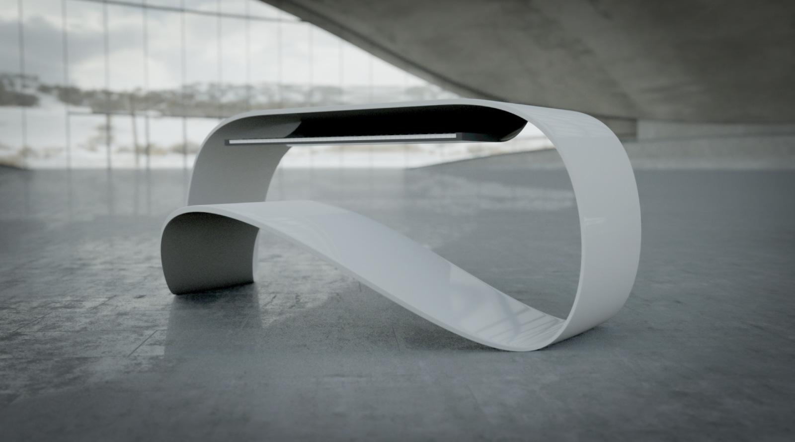 Roland Roland Digital Piano Design Awards
