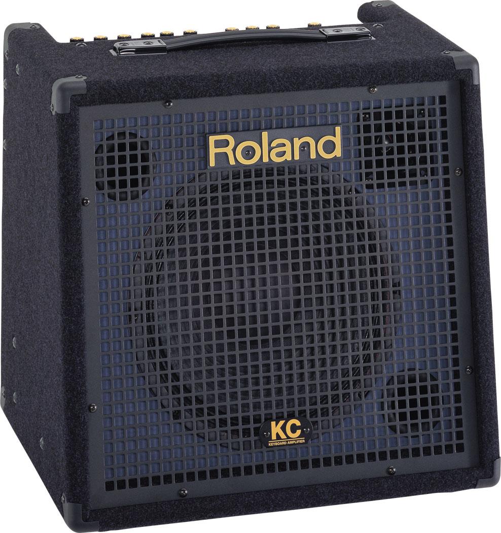ROLAND KC-350 - ảnh 1