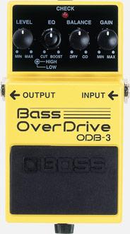 ODB-3
