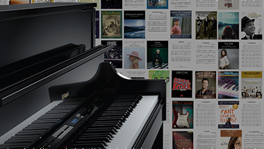 featured-content:A Lifetime of Piano Playing Awaits