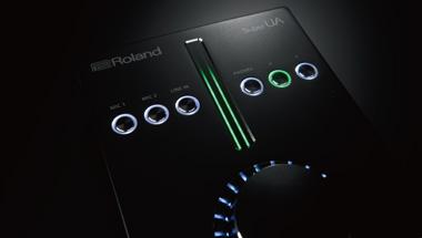 featured-product:Super UA