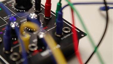 featured-video:AIRA Modular -Intro