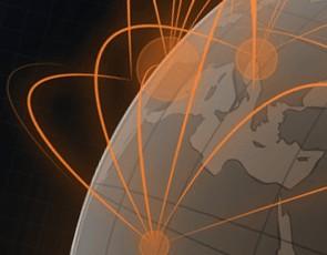 Worldwide Social Network