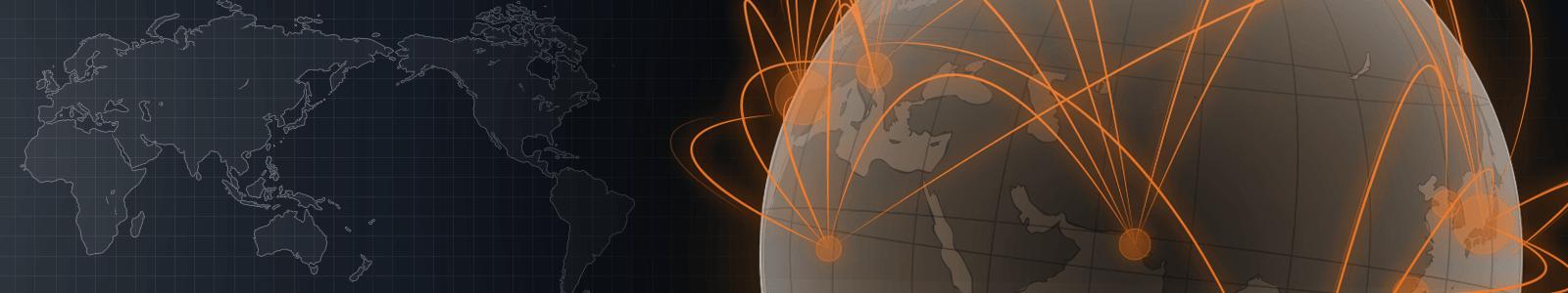Worldwide Socal Network