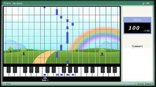 Roland - HPi-50e | Digital Piano