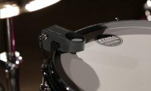 roland hybrid drums. Black Bedroom Furniture Sets. Home Design Ideas